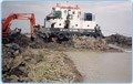 Marine Salvage Solutions